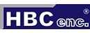 HBC COMPANY